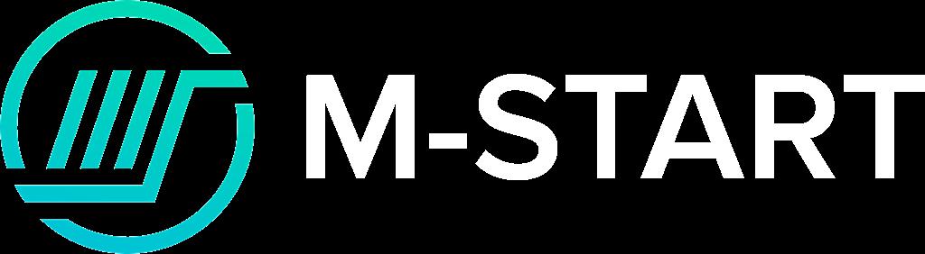 M-START
